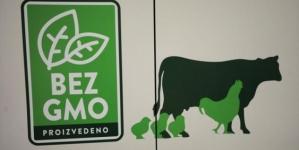 Bosna i Hercegovina prva u regionu koja ima proizvođače sa oznakom 'Proizvedeno BEZ GMO'