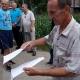 Apel građana Solane za rješavanje komunalne problematike: Tražimo od gradske vlasti život dostojan čovjeka