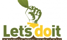 Konkurs za prijem dopunskih članova/ica u OO LDI Tuzla 2019
