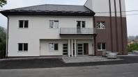 Kiseljak dobiva savremeni Društveni centar