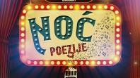 Noć poezije u četvrtak na Velikoj sceni BKC-a Živinice