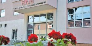 Visoka škola za finansije i računovodstvo FINra Tuzla omogućava prelazak studenata sa drugih visokoškolskih ustanova