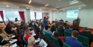 Povodom Svjetskog dana zaštite okoliša: Zabrinjavajući podaci u EU, i zaštrašujući na domaćem terenu
