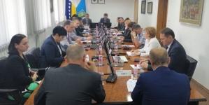 Vlada TK: 1 milion KM nerazvijenim jedinicama lokalne samouprave