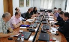 Uspješna saradnja Vlade Tuzlanskog kantona i Univerziteta u Tuzli