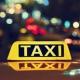 """Najava prezentacije projekta """"Moj Taxi"""""""