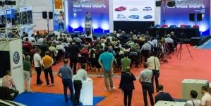 Deveti sajam ENERGA u Sarajevo dovodi 100 izlagača i 250 učesnika konferencije