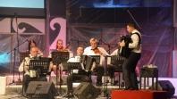 """Fenomenalnim koncertom završen """"Praznik sevdalinke"""" u Tuzli"""