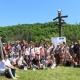 EU projekat omogućio susret i druženje osnovaca iz Tuzle i Užica