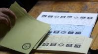 Zatvorena birališta u Istanbulu: Erdoganova stranka očekuje pobjedu
