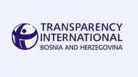 Šef Misije OSCE-a u BiH ambasador Bruce Berton: Povjerenje u izbore u ovoj zemlji je na prilično niskom nivou