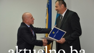 Denijal Tulumović iz SDA mandatar za sastav Vlade TK