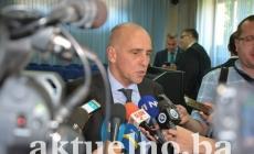 Sva obećanja novog premijera TK prof. dr. Denijala Tulumovića