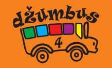 4.Džumbar sajam u okviru Džumbus festivala i još jedan party