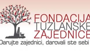 """Istraživanje o kvaliteti življenja na području Tuzlanskog kantona  """"Vitalni znaci 2019"""""""