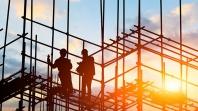 Poziv poreznim obveznicima koji obavljaju građevinsku djelatnost
