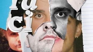 """Knjiga.ba: Autobiografski roman """"Koraci"""" popularnog Frenkija najtraženija knjiga u mjesecu junu"""