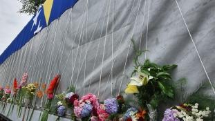 Posmrtni ostaci 33 žrtve genocida danas će biti prevezeni u Potočare