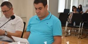 Klub vijećnika SDA Tuzla nije podržao uvođenje novog nameta za građane Tuzle