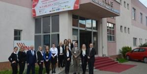 FINra sa jedinstvenim nastavnim planom i programom u regionu