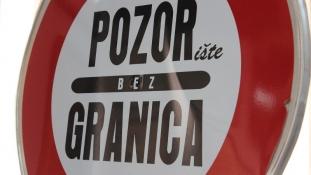 """""""Pozorište bez granica 2019"""" počinje 27. avgusta, publici pet besplatnih predstava"""
