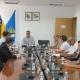 Iskorak u saradnji resornog ministarstva i udruženja nacionalne kulture