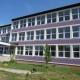 Otvaranje energetski obnovljene JU 2. osnovna škola Srebrenik