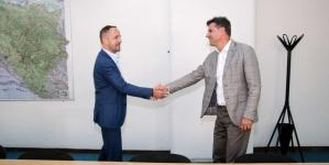 Novalić: FBiH spremna pomoći migrantima u okviru svojih nadležnosti