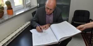 """Potpisan predugovor o osnivanju prava građenja """"Roditeljske kuće"""""""