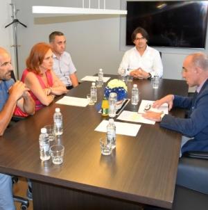Zakon o visokom obrazovanju uskladiti sa odredbama  Okvirnog zakona o visokom obrazovanju u BiH
