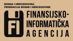 FIA: Finansijske izvještaje za prvih šest mjeseci 2019. godine predalo 3.170 pravnih lica u FBiH