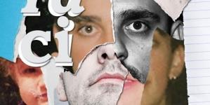 """Knjiga.ba: Frenki i njegov roman """"Koraci"""" i u mjesecu julu najtraženija knjiga"""