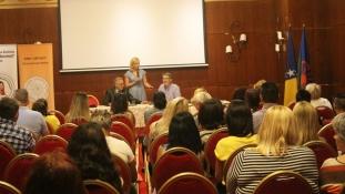 Obilježavanje Međunarodnog dana sjećanja na romske žrtve holokausta