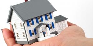 Vjerovali ili ne! Ova banka nudi ono što svi traže – stambeni kredit bez kamate