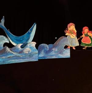 Predstavom za djecu u subotu započinje nova pozorišna sezona Teatra kabare Tuzla
