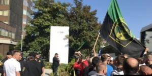 Zdravstveno stanje rudara Rudnika mrkog uglja Zenica se pogoršava