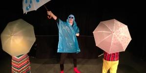 Predstava ''Izmislionica u selu Pričevac'' u subotu na sceni Teatra kabare Tuzla