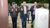 Emir Razić PL Tuzla: Jedinica Patriotske lige Tuzla je dala nemjerljiv doprinos u odbrani Bosne i Hercegovine
