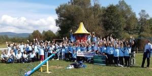 """U okviru kampanje """"Voda za sve!"""" obilježen Dan rijeke Spreče"""