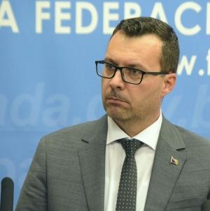 Dogovorena deblokada računa RMU u Zenici i Brezi