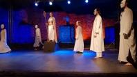 Gostovanje Teatra kabare Tuzla na prestižnim Festivalima u Srbiji