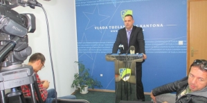 Hasić: Ugovor o koncesiji nužno je pokriti bankovnom garancijom