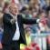 Robert Prosinečki: Nekada i kada želite najbolje to tako ne bude, i u fudbalu i u životu