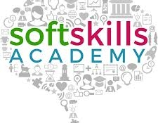 """Soft Skills Academy Tuzla"""