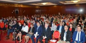 Tuzla: Počeo 5. Kongres infektologa i 2. Kongres mikrobiologa Bosne i Hercegovine sa međunarodnim učešćem