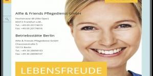Želite li raditi u Berlinu?