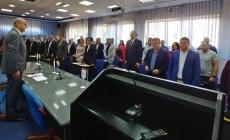 GO SDBiH: Izabrano rukovodstvo i članovi Predsjedništva stranke