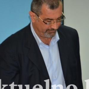 Čestitka predsjednika Skupštine TK Žarka Vujovića povodom Dana oslobođenja Tuzle