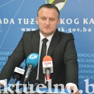 Vlada dala saglasnost za realizaciju programa socijalne pomoći