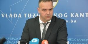 Vlada TK izrazila zabrinutost odlukama donesenim na sjednici Skupštine GIKIL-a